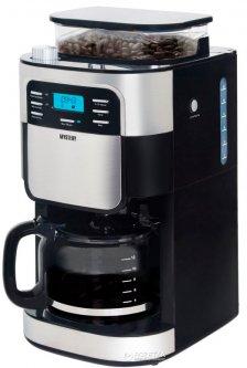 Капельная кофеварка Mystery MCB-5130