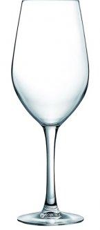 Набор бокалов для вина Luminarc Селест 6 шт х 580 мл (L5833/1)