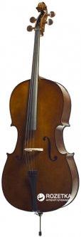 Виолончель Stentor 1102/С Student I Cello Outfit 3/4