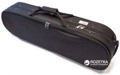 Кейс для скрипки Stentor 1658A Violin Case 4/4