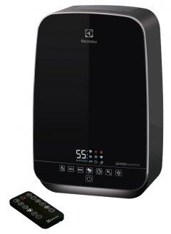 Увлажнитель воздуха ELECTROLUX EHU-3310D