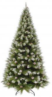 Искусственная сосна Triumph Tree Pittsburgh 2.6 м Зеленая (8718861280371)