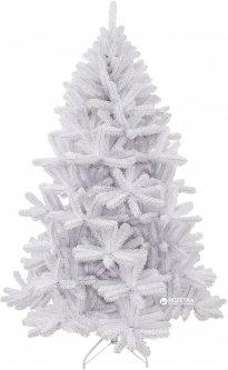 Искусственная сосна Triumph Tree Icelandic iridescent 2.15 м Белая (8711473061635)