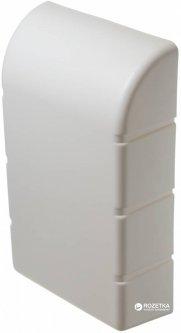 Чехол для гладильной доски Hafele пластиковый Белый (568.66.790)