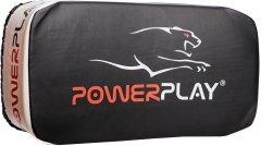 Макивара PowerPlay 3039 Черно-белая (PP_3039)