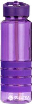Фляга для воды Smile SPB-1 750 мл Purple (SBP-1_Purple)