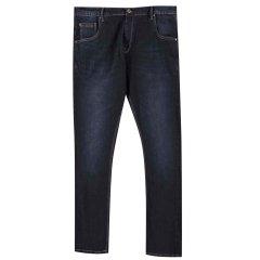 Джинси Kangol XL Zane Jeans Mens 50WR Dark Wash (4900832)