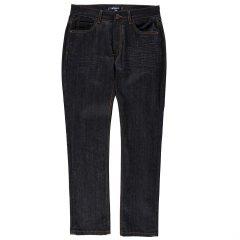 Джинси Kangol Slim Jeans Mens 36WR Raw Wash (4810108)