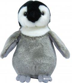 Пингвиненок Aurora 22 см (160596A)