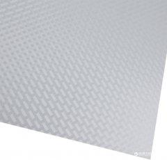 Коврик антискользящий AgoForm AgoTex 1150 х 500 мм Антрацит (VR30442)