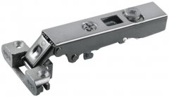 Петля Hettich Intermat 9936 для алюминиевого профиля (VR99322)