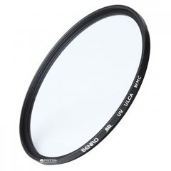Светофильтр Benro SD UV ULCA WMC 67 мм (SDUVULCAWMC67)