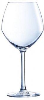 Набор бокалов для вина Eclat Wine Emotions 350 мл x 6 шт (L7588)