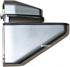 Полкодержатель Smart ПК-16 20 мм Алюминий (VR86615)