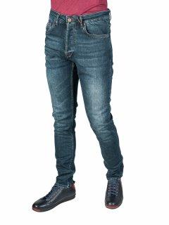 Джинси CLIMBER 30 темно-синій 805-1739