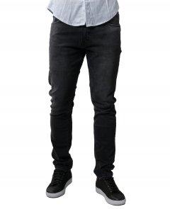 Джинси CLIMBER 33 темно-сірий 805-1873