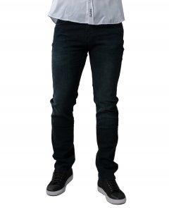 Джинси CLIMBER 33 темно-синій 805-1886