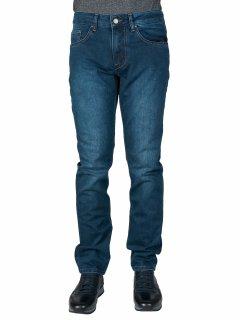 Джинси CLIMBER 32 темно-синій 805-1580.D615