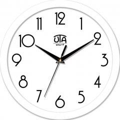 Настенные часы Uta 21 W 13