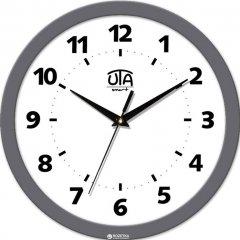 Настенные часы Uta 21 GY 14