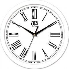 Настенные часы Uta 21 W 21