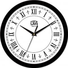 Настенные часы Uta 21 B 20