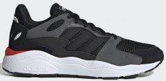 Кроссовки Adidas Crazychaos EF1053 42.5 (9.5UK) 28 см Core Black (4061622529566)