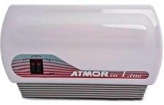 Электрический проточный водонагреватель ATMOR In Line 7 кВт/220В