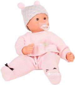 Кукла Gotz Maxy Muffin no hair 42 см (1727988) (4001269279882)
