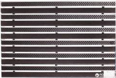 Грязезащитная решетка для входа ЮВИГ ЛЕН 60х40 см (0000003246)