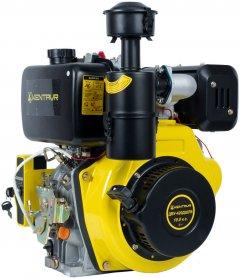 Двигатель дизельный Кентавр ДВУ-420ДШЛЕ (115757)