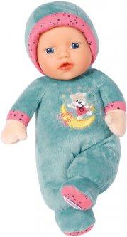 Кукла Baby Born Baby Annabell Для малышей - Моя крошка 26 см с погремушкой (827888) (4001167827888)