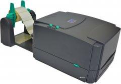 Принтер этикеток TSC TTP 342e Pro