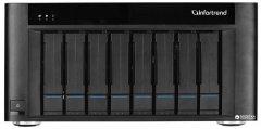 Сетевой накопитель Infortrend EonStor GSe Pro 208 6x8TB/2x480GB (ONX_0055)