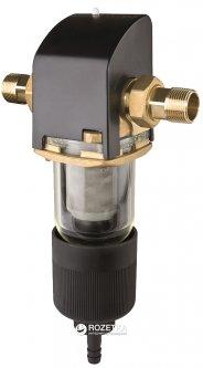 "Фильтр для воды ATLAS FILTRI HiDROFiL B 1 1/4"" (RE3370648)"