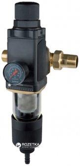 """Фильтр для воды ATLAS FILTRI HiDROFiL BP 1 1/4"""" (RE3371012)"""