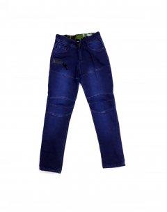 Джинс щільний 5050 Туреччина Havali Jeans , Зріст 170
