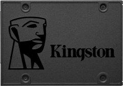 "Kingston SSDNow A400 960GB 2.5"" SATAIII 3D V-NAND (SA400S37/960G)"
