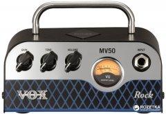 VOX MV50-CR Classic Rock (224891)