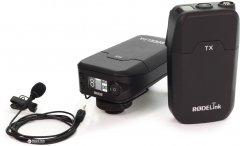 Накамерная радиосистема Rode Link Filmmaker Kit (221615)