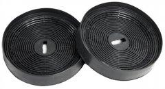 Угольный фильтр для вытяжки PERFELLI 0030