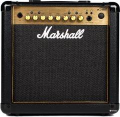 Комбоусилитель Marshall MG15GFX (226591)