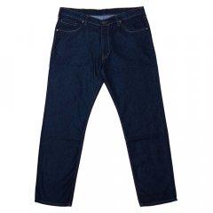 Джинси чоловічі IFC dz00219517 (52) темно-синій