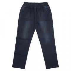 Джинсы мужские OLSER dz00281903 (70) синий