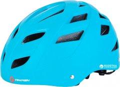 Шлем защитный Tempish Marilla размер XS Blue (102001085(BLUE)/XS) (8592678087589)