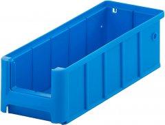 Контейнер полочный AUER Packaging RK 3109 300х117х90 мм Голубой (62505050-P00423)