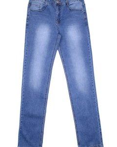 Джинсы Relucky love jeans R2783 40 Синий