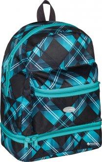 Рюкзак дошкільний Cool For School Rush 30 x 25 x 11 см 8 л (CF86080)