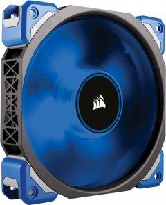 Кулер Corsair ML120 Pro LED Blue (CO-9050043-WW)