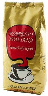 Кофе в зернах Caffe Poli Espresso Italiano 1 кг (8019650000317)